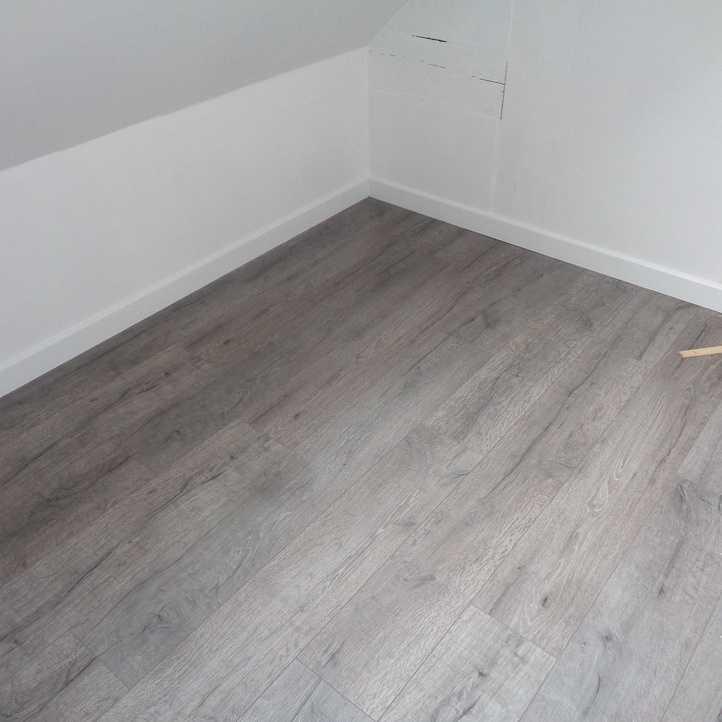 isolation thermique et parquet pl d liac c tes d 39 armor. Black Bedroom Furniture Sets. Home Design Ideas