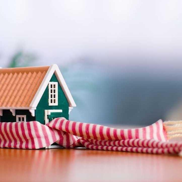 isolez votre maison : passez enfin l hiver au chaud faites des economies d energie